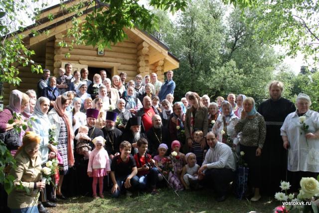 http://vostokvk.ru/media/k2/items/cache/3269485db3cadcbd65e27c9e211f93ad_L.jpg?t=1416552973